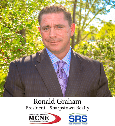 Image of Ronald Graham used on page at https://sharpstownrealty.com/meet-ronald-graham/
