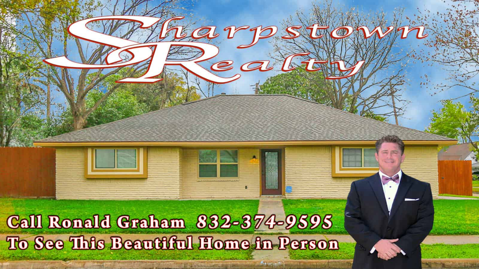 7518 carew sharpstown home for sale